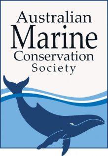 Australian Marine Conservation Society