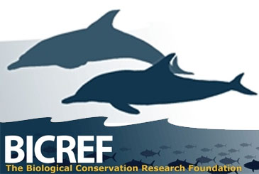 The Biological Conservation Research Foundation (BICREF)