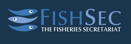 The Fisheries Secretariat