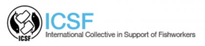 International Collective in Support of Fishworkers (ICSF)