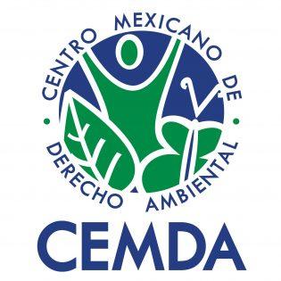 Centro Mexicano de Derecho Ambiental