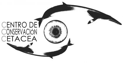 Centro de Conservacion Cetacea (CCC)