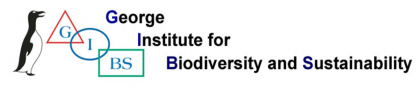 George Institute for Biodiversity and Sustainability (GIBS)