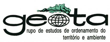 GEOTA – Grupo de Estudos de Ordenamento do Território e Ambiente