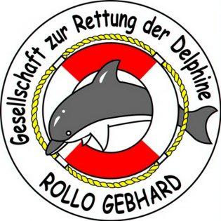 Gesellschaaft zur Rettung der Delphine e.V.
