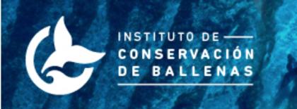 Instituto de Conservación de Ballenas (ICB)