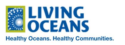 Living Oceans Society