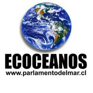 Centro Ecoceanos