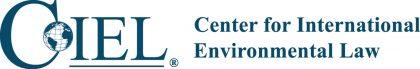 Center for International Environmental Law (CIEL)