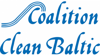 Coalition Clean Baltic (CCB)