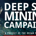 Anglo American should divest from high risk deep sea mining