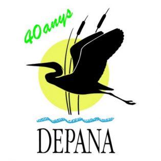 DEPANA