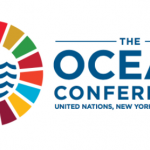 The UN Ocean Conference